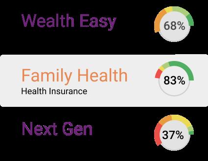 Health Check icon (1)